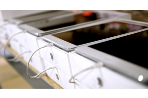 Is It A Good Idea To Sell Wholesale Refurbished Electronics?