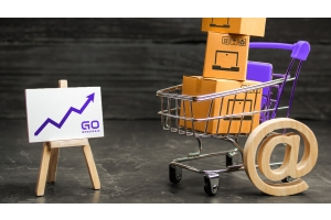 Sourcing Wholesale PCs: Boost Your Profits Buying Refurbished Merchandise