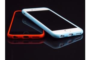 Refurbished phones for sale