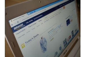 What are the Top 5 Online Tools for eBay and Amazon Sellers?