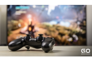 Sony PS4 Wholesalers: Why Buy Refurbished Inventory?
