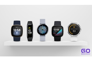 The Top 5 Refurbished Smartwatches To Sell On Amazon Renewed In 2021?