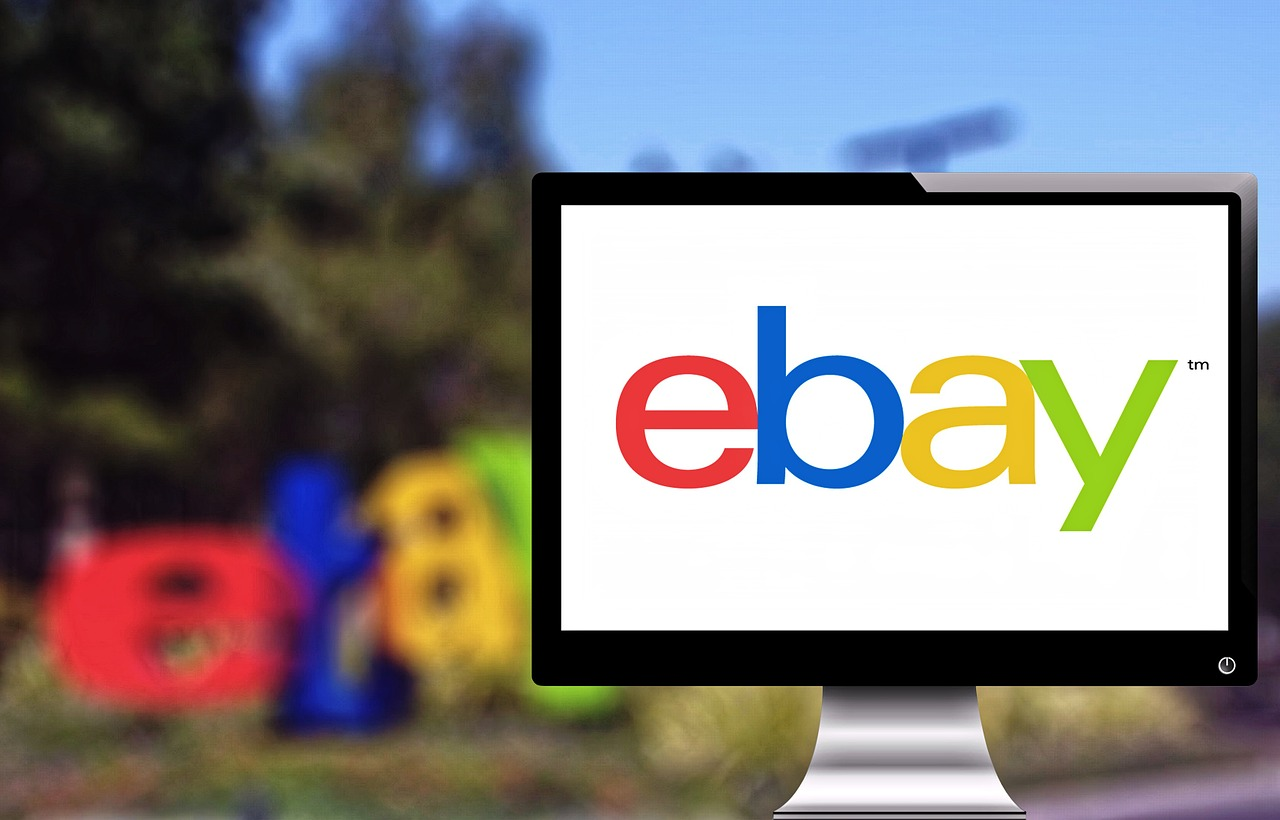 How To Save Time When Selling Electronics On eBay